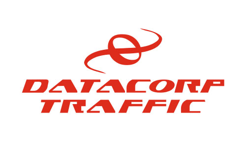 Incorporated as Datacorp Traffic Private Limited
