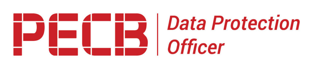 """Datacorp Traffic got its first """"Data Protection Officer"""" when Arun got Certified by PECB"""